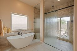 2300 Westcreek Place NW-27_preview