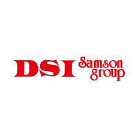 DSI Samson Group