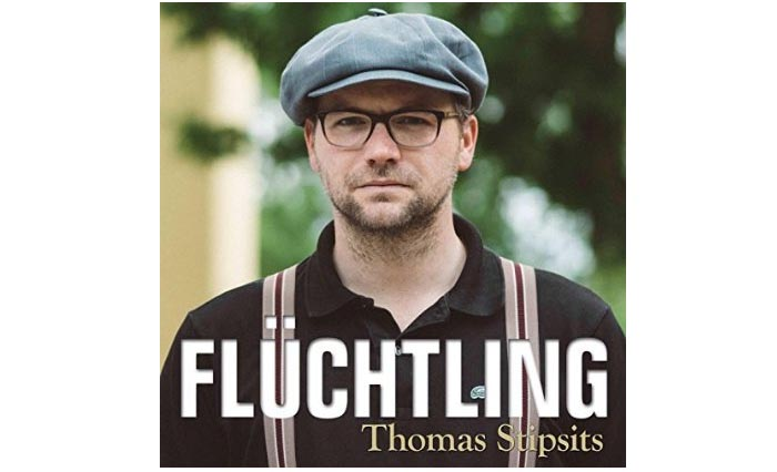 thomas-song-download-fluechtling-itunes