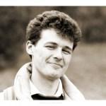 1990 – Radu, in tinerete