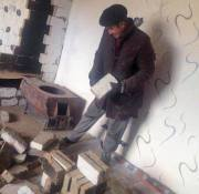 Atacurile de Crăciun au semănat teroare şi frică în inimile creştinilor din Mongolia