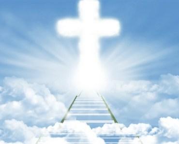 31808-heaven-facebook-800w-tn