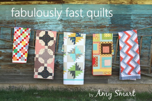 fabulously-fast-quilts-book