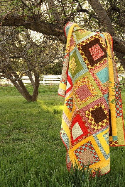 fabulously-fast-quilts-squares