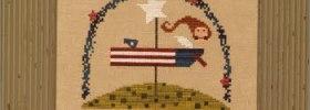 land-of-liberty-cross-stitch-kit