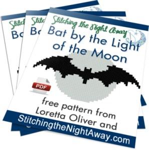bat-moon-free-cross-stitch-pattern-coverimage