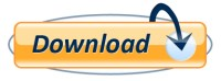 download this free snowflake cross stitch pattern