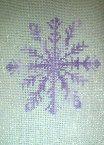 January-Snowflake-Stitched-by-Tammy