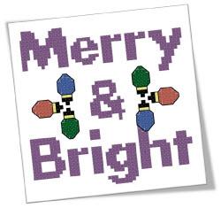 merry-bright-cross-stitch