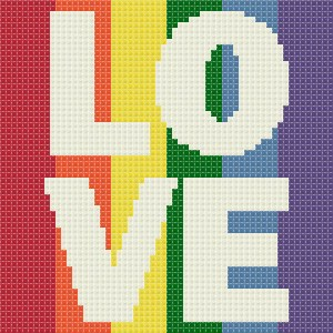 marriage-equality-for-all-LOVE-is-love