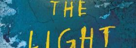 The Light of the Fireflies book by Paul Pen