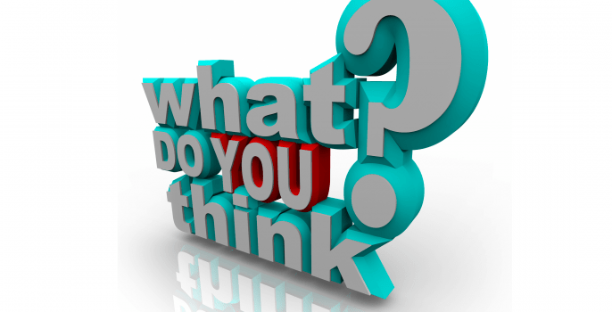 What-do-you-think