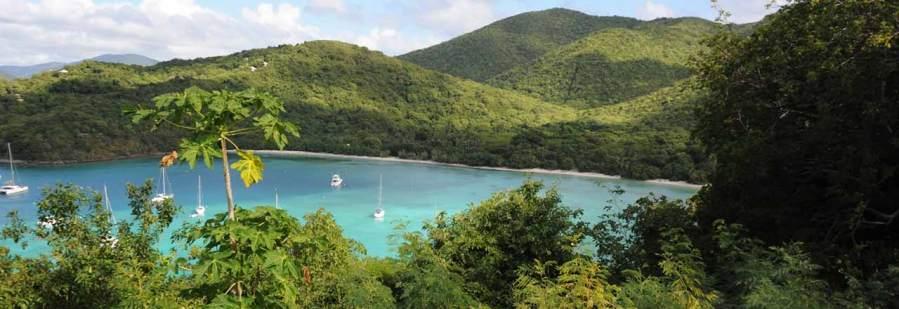 maho-bay-beach-stjohn-usvi