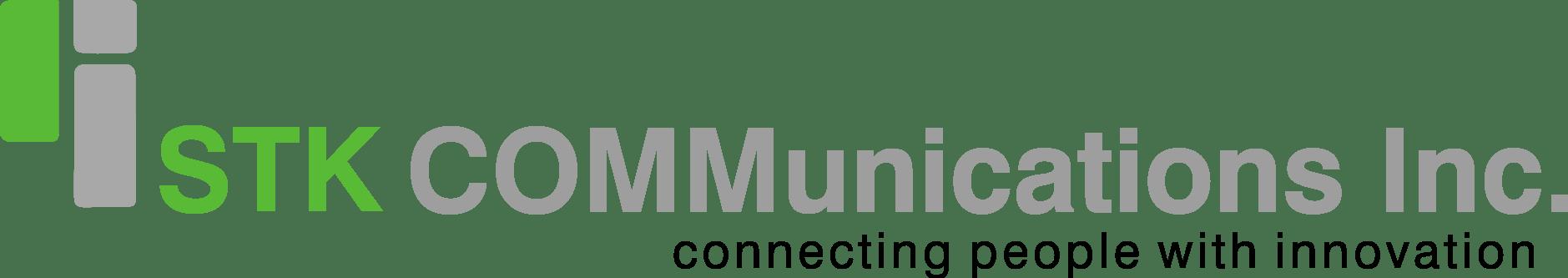 STK Communications