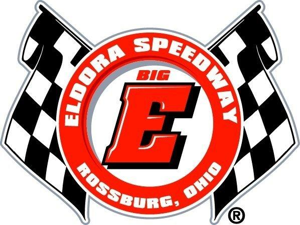 National Championships, Track Titles And Prestige On The Line This Weekend At Eldora