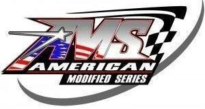 American Modified Series