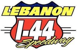Lebanon-I-44-Speedway