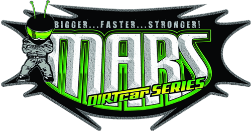 MARS vs UMP Triple-header on tap this weekend at Lincoln Speedway, Tri-City Speedway & Federated Auto Parts Raceway at I-55!