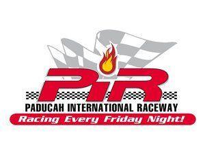 Paducah Int'l Raceway Results 6/24/16