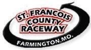SFCR - St. Francois County Raceway