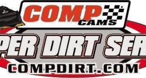 Comp Cams Super Dirt Series