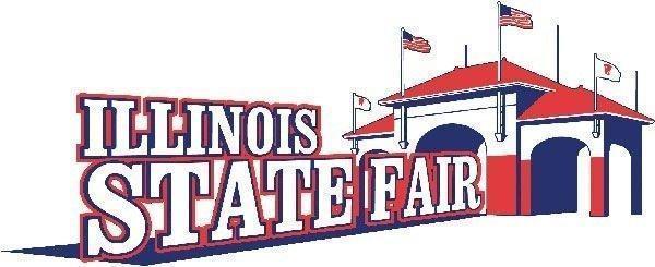 Illinois State Fair