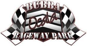 Bubba Raceway Park