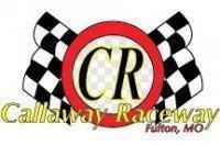 Callaway Raceway