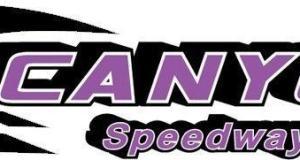 Canyon Speedway Park