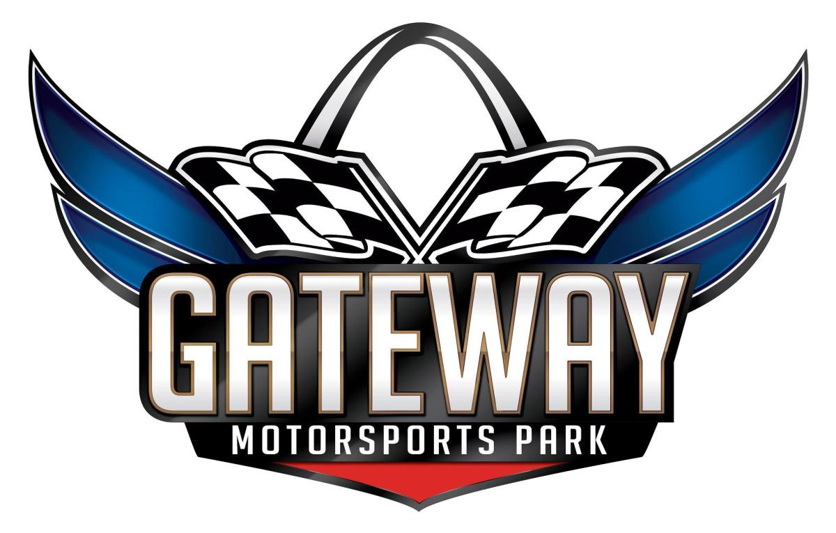 Team Gateway Headed to the Rock Island Grand Prix