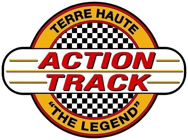 Terre Haute IN Action Track Releases Schedule