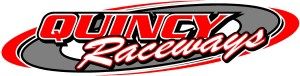 Quincy Raceways