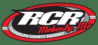 Randolph County Raceway