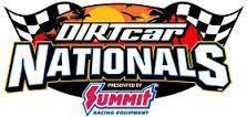 2014 dirtcar nationals