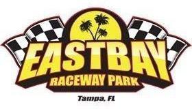 East-Bay-Raceway-Park