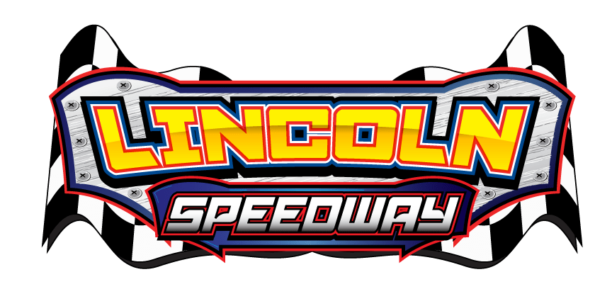 Lincoln IL Speedway Results For Friday July 29