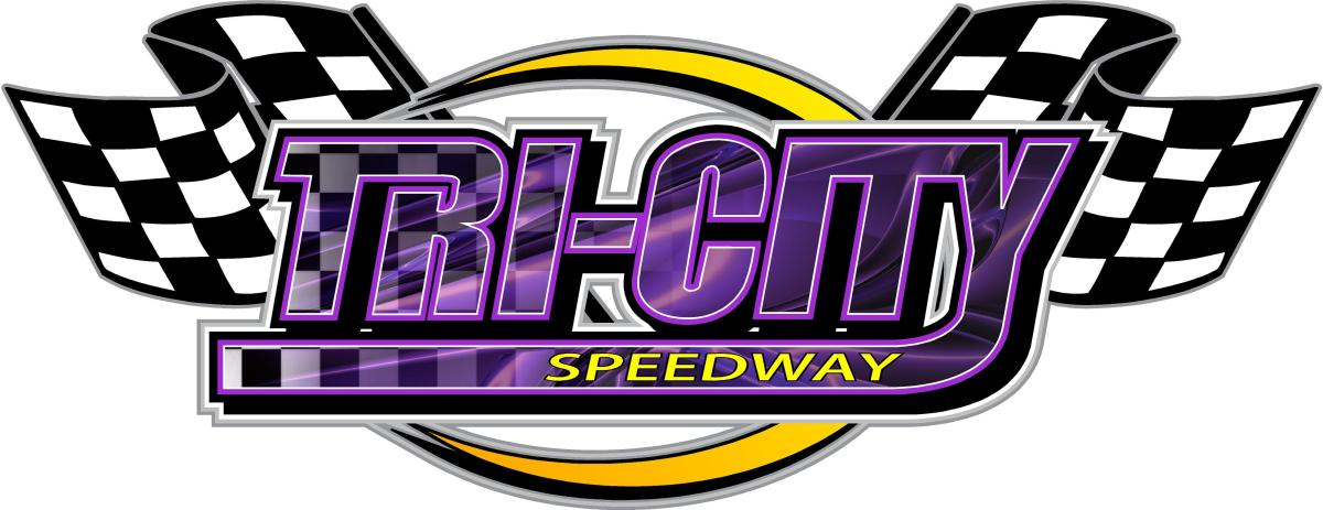 Tri-City Speedway rained out Friday, May 27th - $2,000 to win Late Models on tap June 3rd.