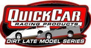 quick-car1