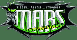 MARS-DIRTcar-Series