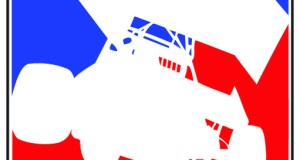 National-Sprint-Series-Logo