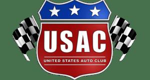 USAC-Logo