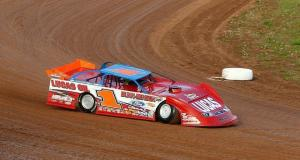 Earl Pearson, Jr. - Mike Ruefer photo