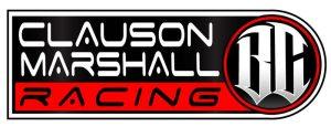 clauson-marshall-racing-logo-700
