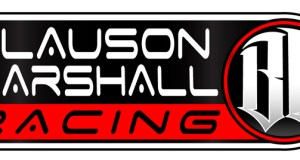 clauson-marshall-racing-logo-700
