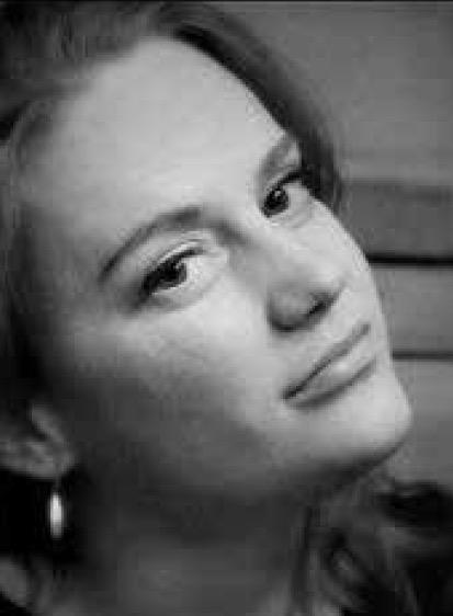 Ruth Brand, Soprano : Ruth Brand, Soprano