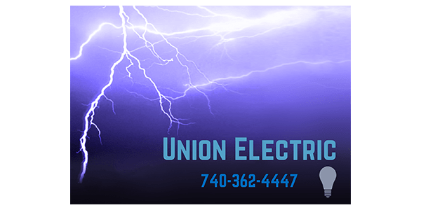 Union-Electric-Web2