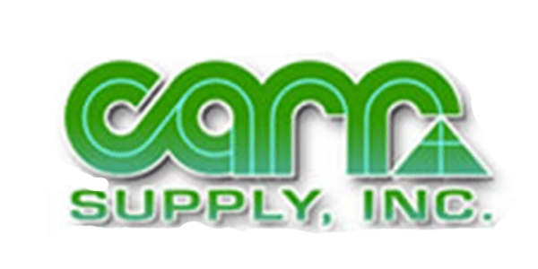 carr-supply-web