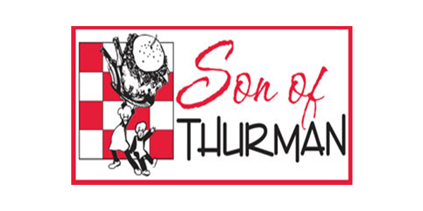 son-of-thurman-web