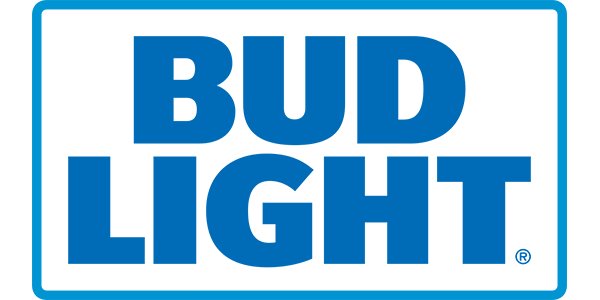 Bud Light Web Final