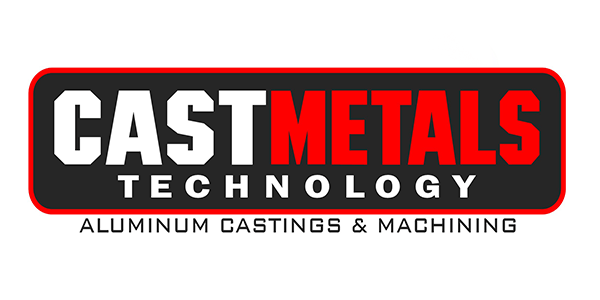 Cast Metals Web Logo